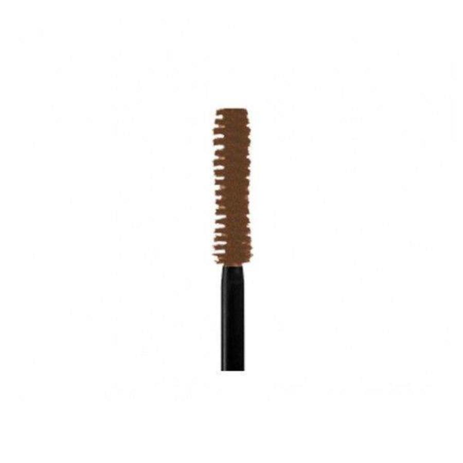 Showstopping Lash Lover 14ml 02 Starlet