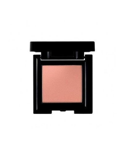Mii Uplifting Cheek Colour 7gr 02 Cheek