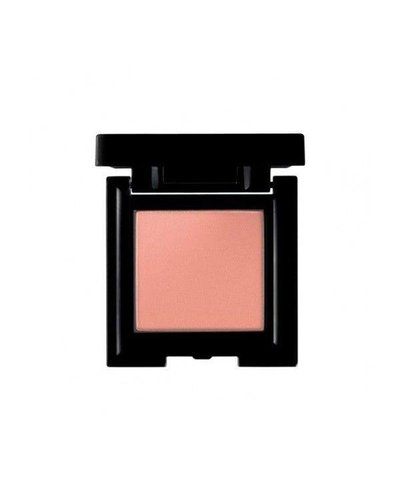 Mii Uplifting Cheek Colour 7gr 04 Blush