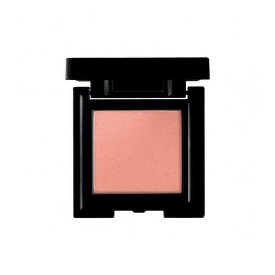Uplifting Cheek Colour 7gr 04 Blush