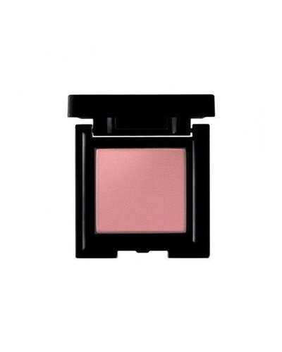 Mii Uplifting Cheek Colour 7gr 05 Bloom