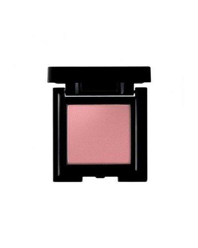 Mii Uplifting Cheek Colour 7gr 05 Bloom