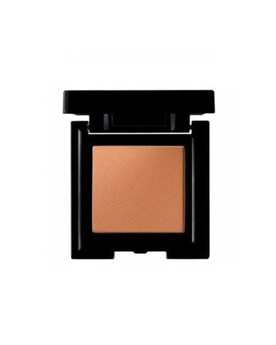 Mii Bronzing Face Finish  02 Jewel