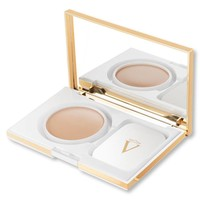Perfection Perfecting Powder Cream 10gr Fair-Nude