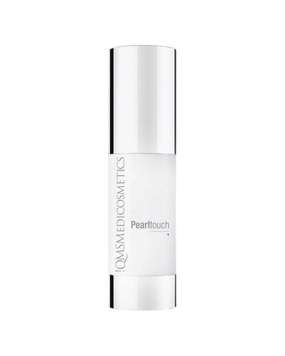 QMS Pearltouch 10ml