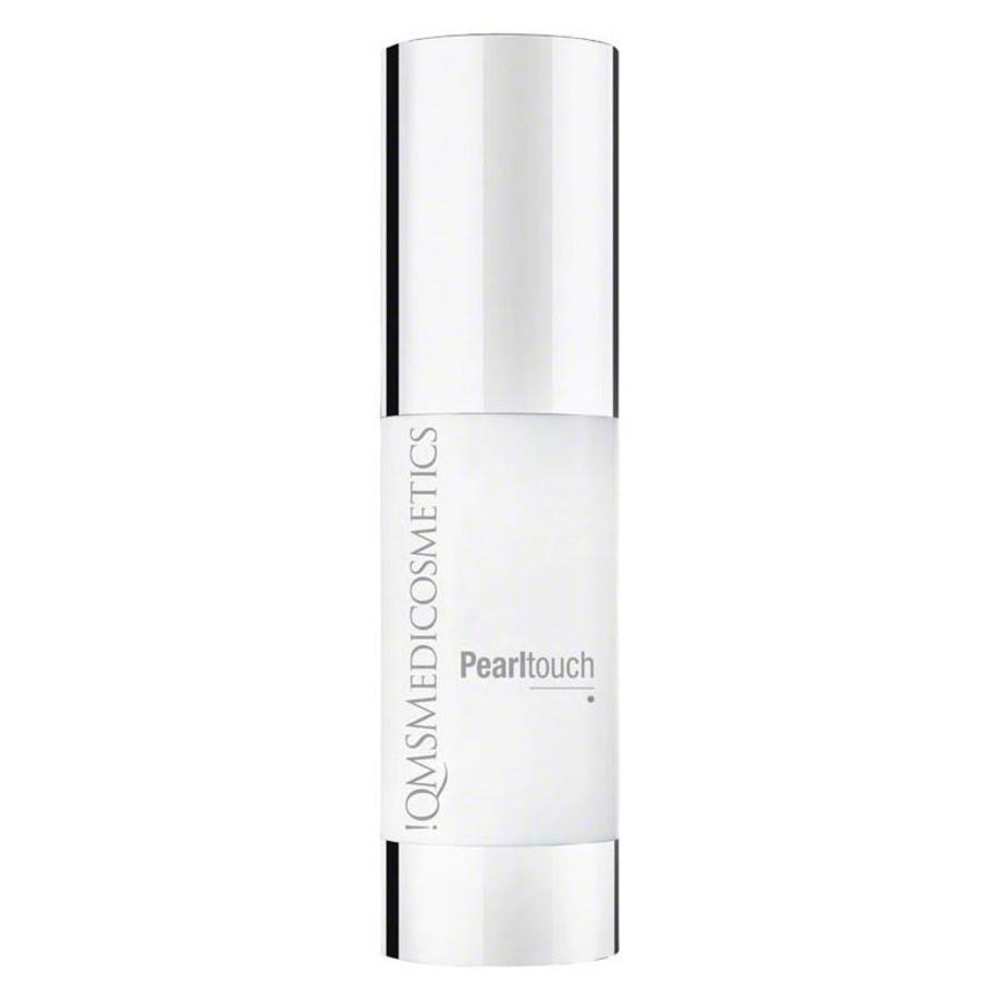 Pearltouch 10ml