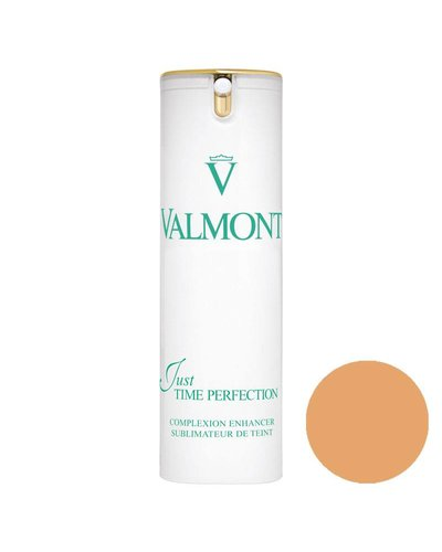 Valmont Perfection Just Time Perfection SPF30 30ml Golden-Beige