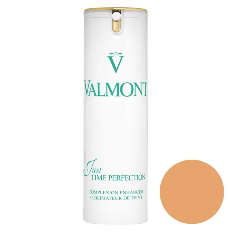 Perfection Just Time Perfection SPF30 30ml Golden-Beige