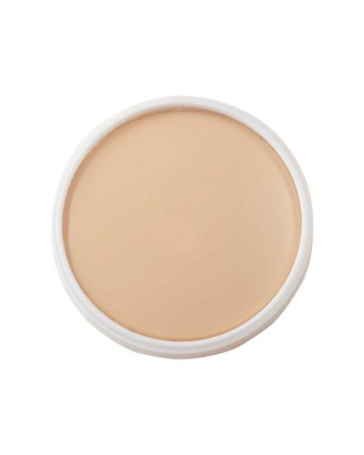 Valmont Perfecting Powder Cream Refill 10gr Fair-Nude