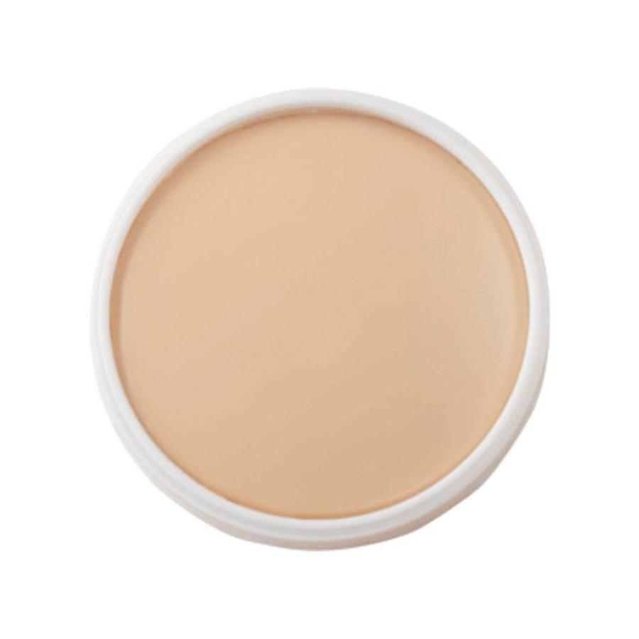 Perfection Perfecting Powder Cream Refill 10gr Fair-Nude