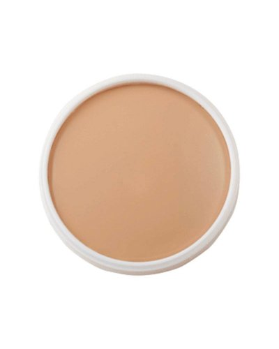 Valmont Perfecting Powder Cream Refill 10gr Medium-Beige