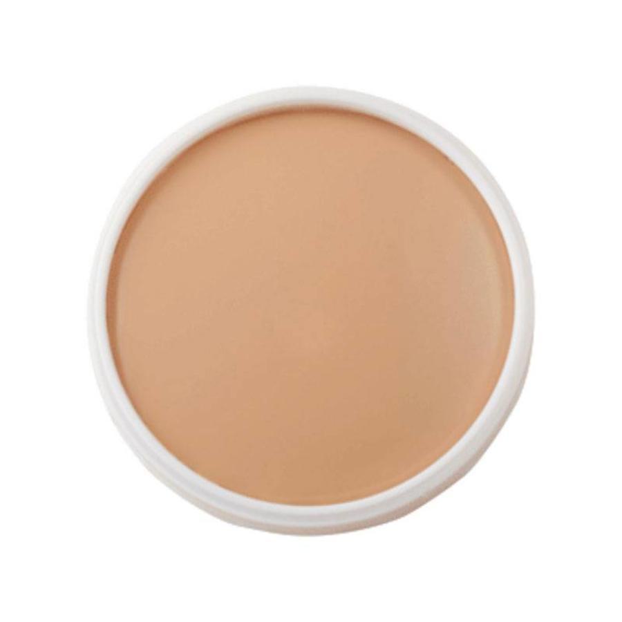 Perfection Perfecting Powder Cream Refill 10gr Medium-Beige
