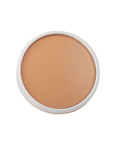 Valmont Perfection Perfecting Powder Cream Refill 10gr Warm-Beige