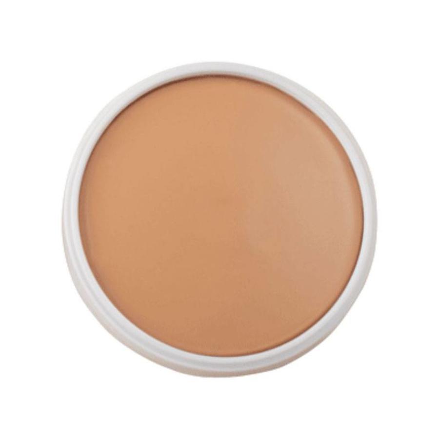 Perfection Perfecting Powder Cream Refill 10gr Warm-Beige
