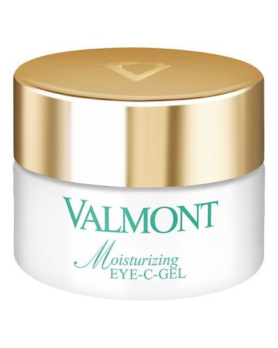 Valmont Hydration Moisturizing Eye-C-Gel 15ml