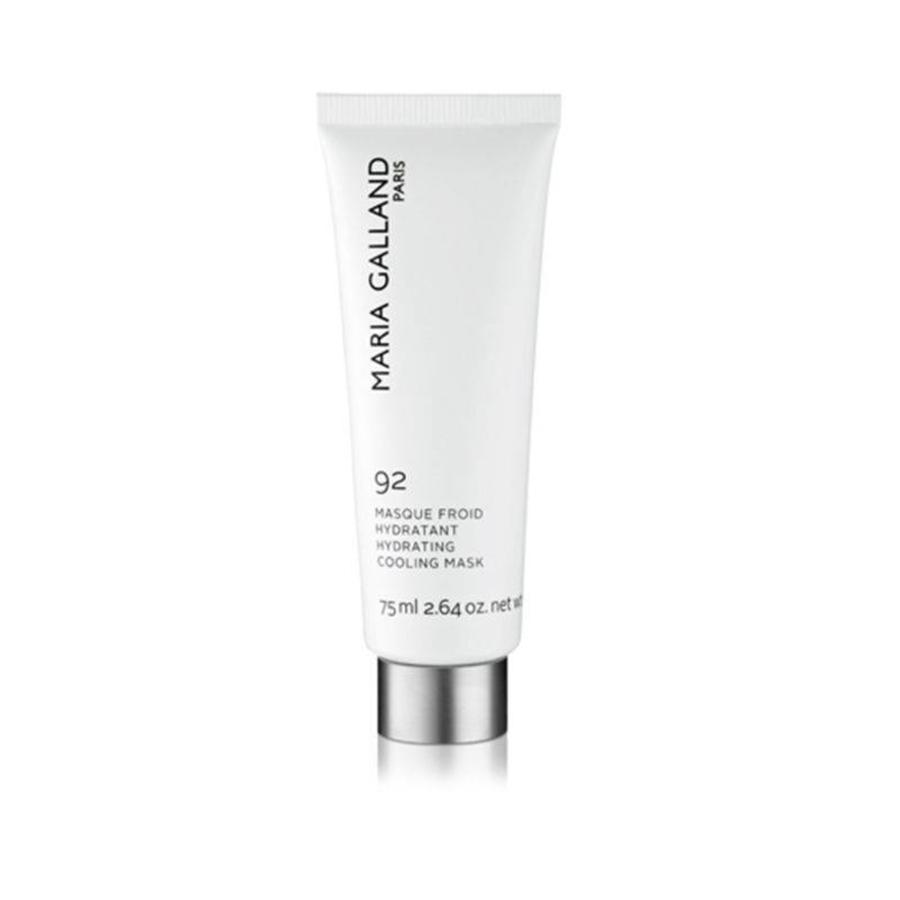 92 Hydrating Cooling Mask 75ml