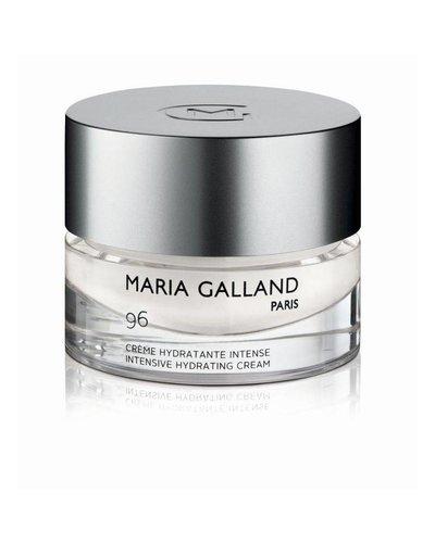 Maria Galland 96 Crème Hydratante Intense 50ml