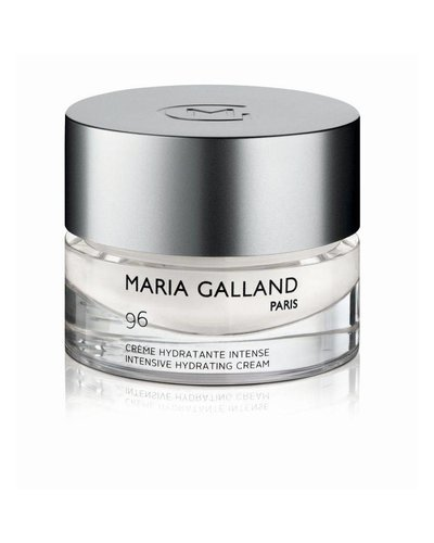 Maria Galland 96 Intensive Hydrating Cream 50ml