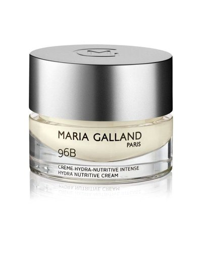 Maria Galland 96B Crème Hydra Nutrive Plus 50ml