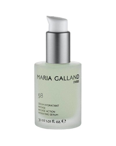 Maria Galland 98 Sérum Hydratant Intense 30ml