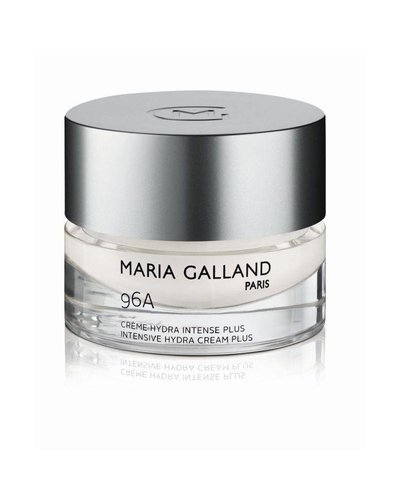 Maria Galland 96A Creme Hydra Intense Plus 50ml