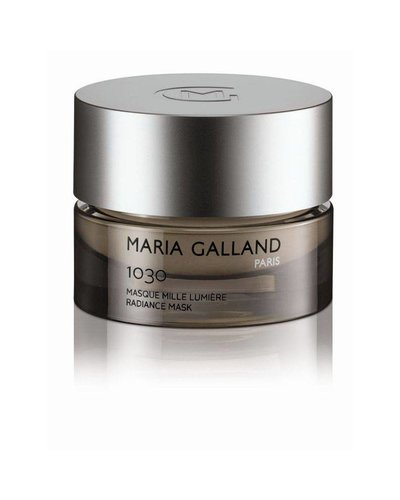 Maria Galland 1030 Radiance Mask 50ml