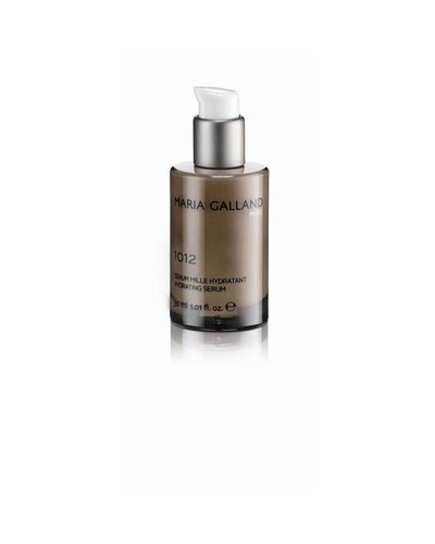 Maria Galland 1012 Mille Hydrating Serum 30ml