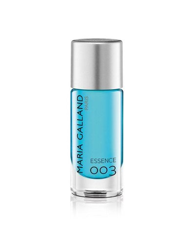 Maria Galland 003 Essence Malachite 2,5ml