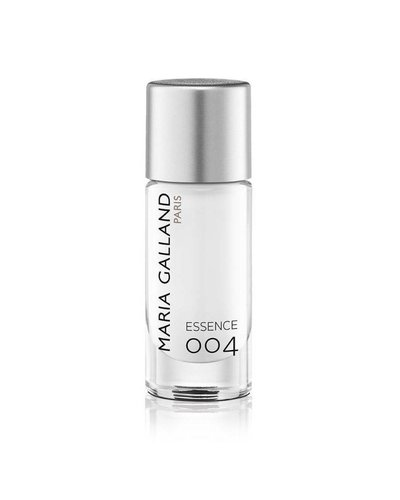 Maria Galland 004 Essence Truffle Blanche Hydratation 2,5ml