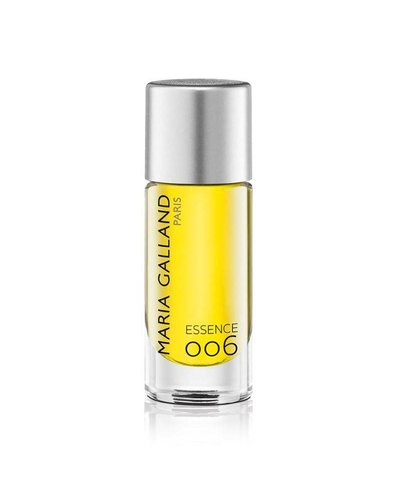 Maria Galland 006 Essence Or Revitalisant 2,5ml