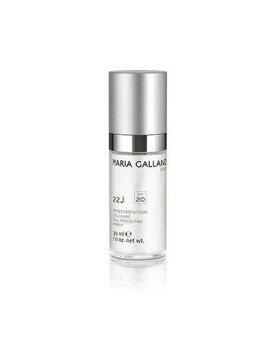 Maria Galland 22J Primer Protection Cellulaire SPF20 30ml