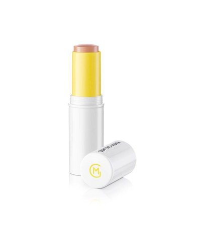 Maria Galland 184 Radiance Blush Stick 11gr