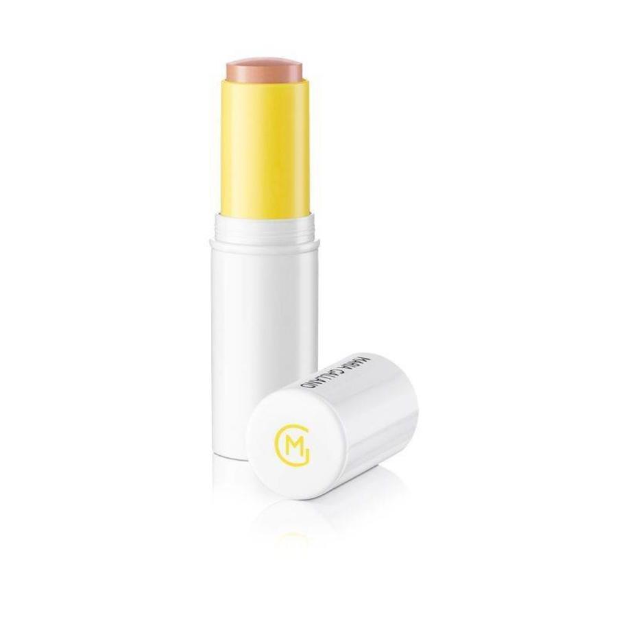 184 Radiance Blush Stick 11gr