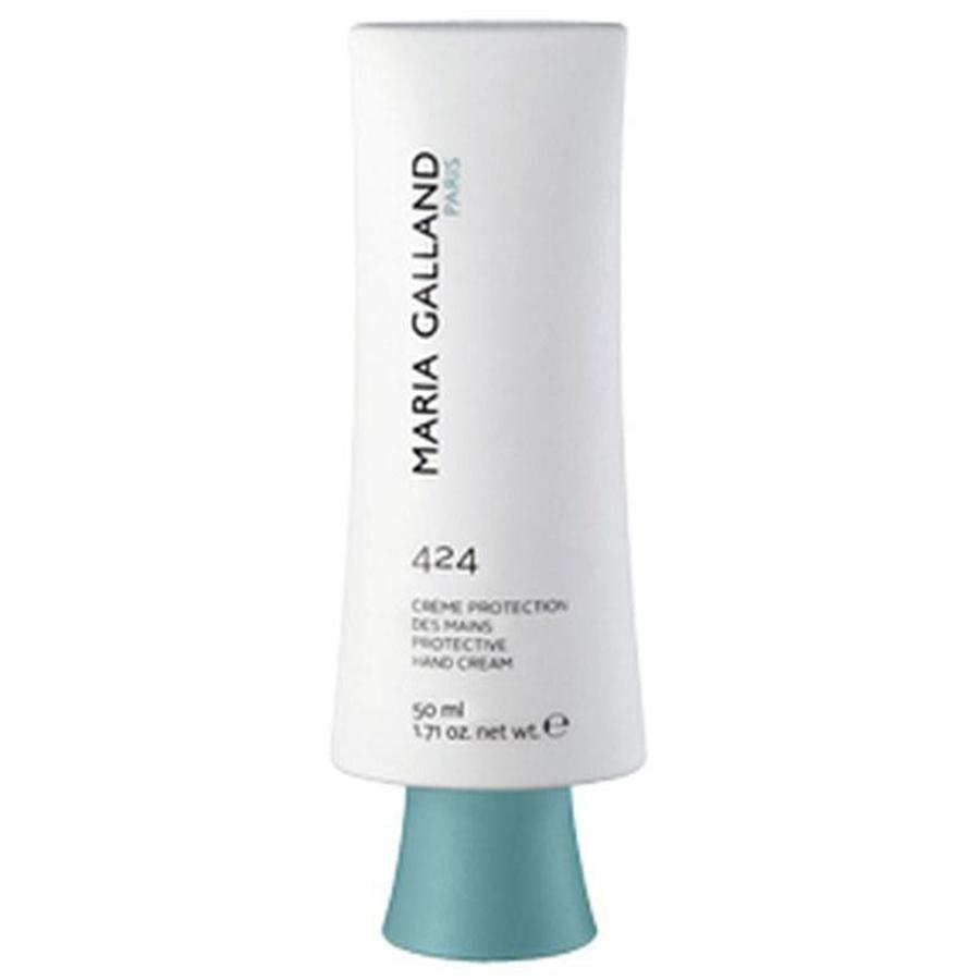 424 Protective Hand Cream 50ml