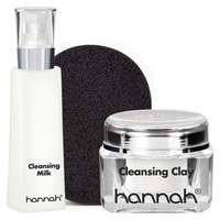 Clean Your Skin Set