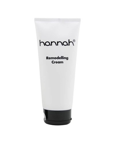Hannah Remodelling Cream 200ml