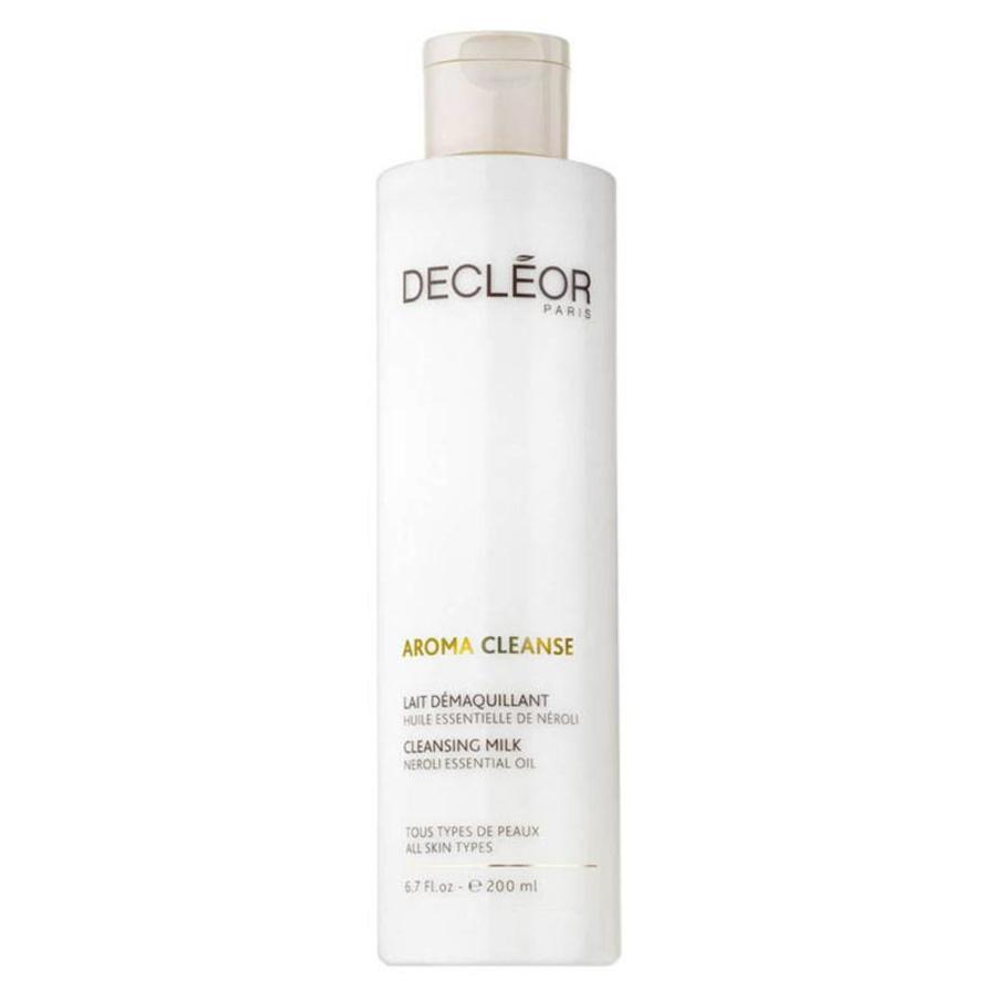 Aroma Cleanse Cleansing Milk Neroli Essential Oil 200ml
