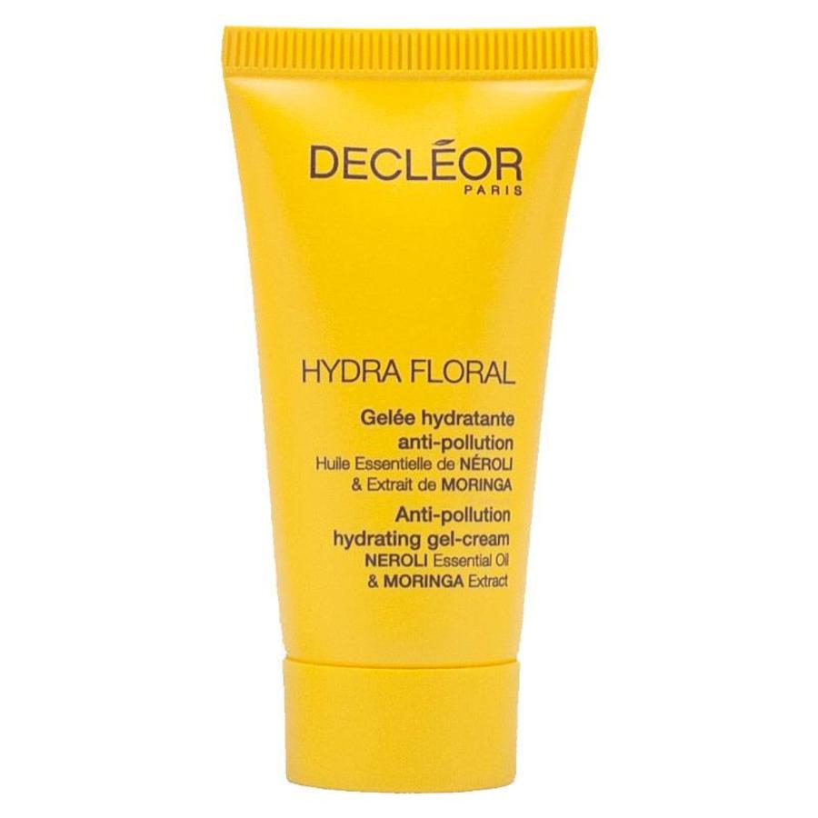 Hydra Floral Anti-Pollution Hydrating Gel-Cream 15ml