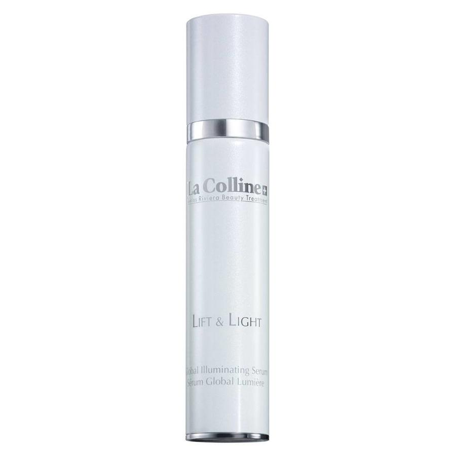 Lift & Light Global Illumininating Serum 50ml