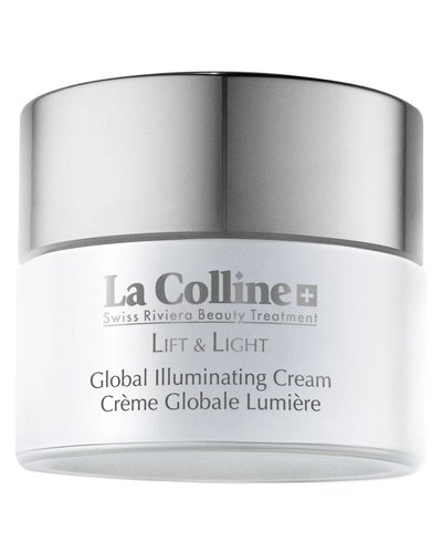 La Colline Lift & Light Global Illuminating Cream 50ml