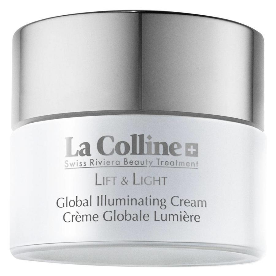 Lift & Light Global Illuminating Cream 50ml