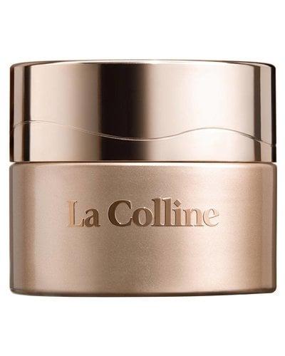 La Colline NativAge La Crème 50ml