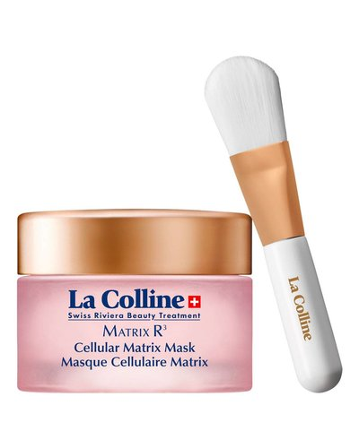 La Colline Matrix R3 Cellular Matrix Mask 50ml