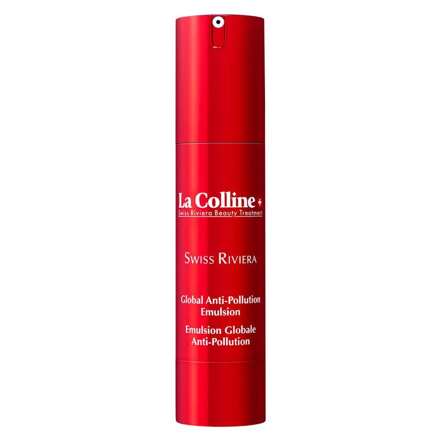 Swiss Riviera Global Anti-Pollution Emulsion 50ml