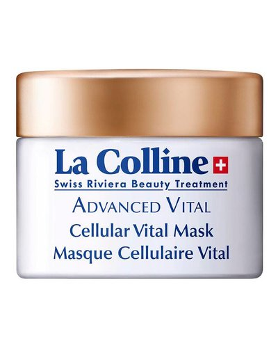 La Colline Advanced Vital Cellular Vitall Mask 30ml