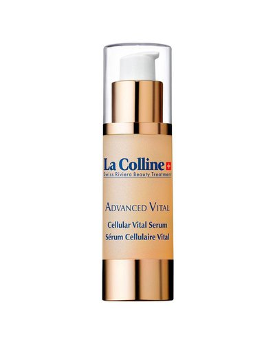 La Colline Advanced Vital Cellular Vital Serum 30ml