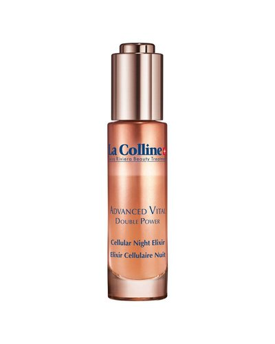 La Colline Advanced Vital Cellular Night Elixir 30ml