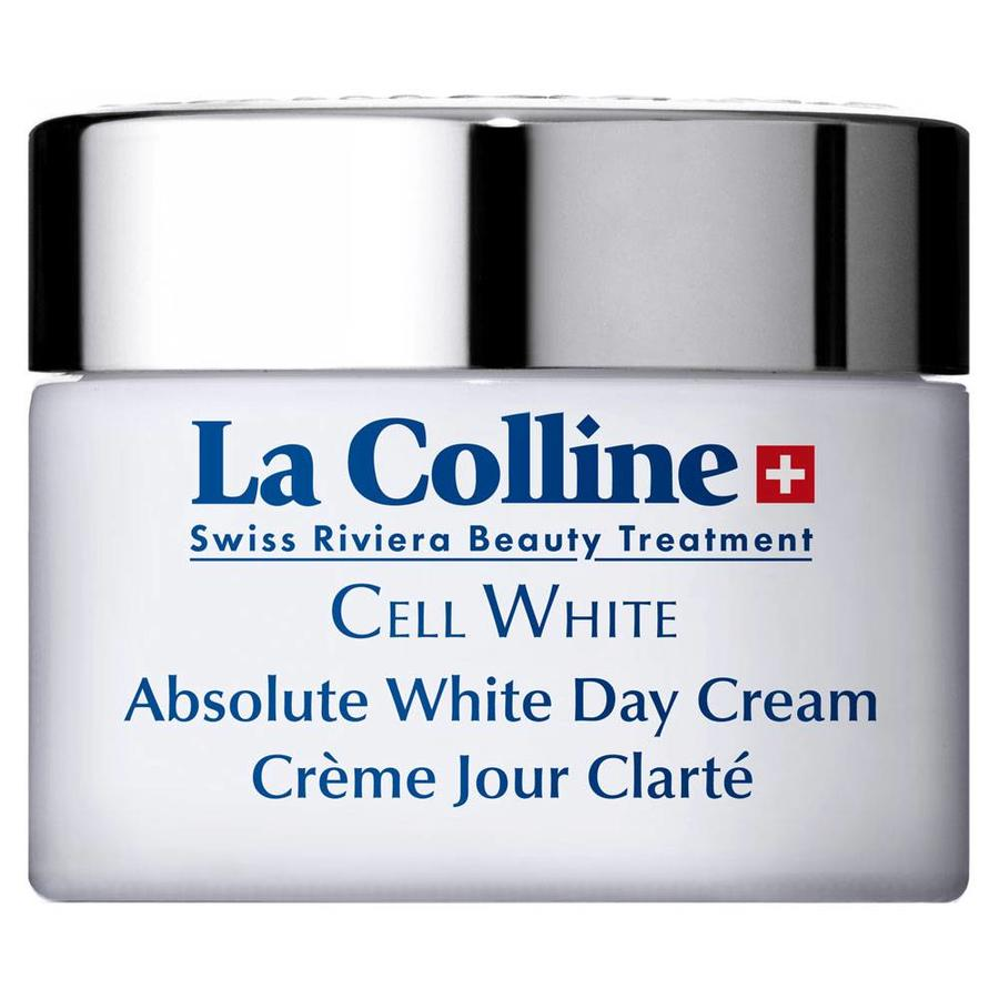 Cell White Absolute White Day Cream 30ml
