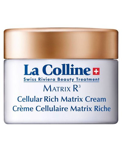 La Colline Matrix R3 Cellular Rich Matrix Cream 30ml