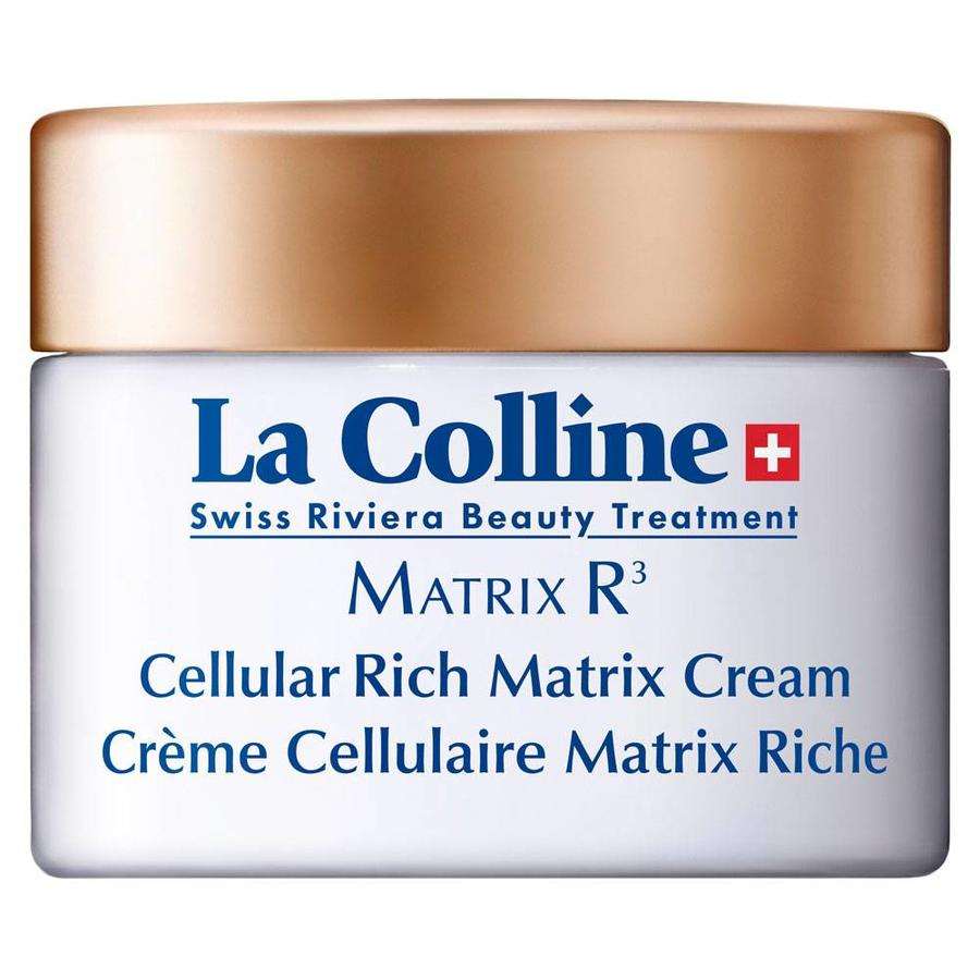 Matrix R3 Cellular Rich Matrix Cream 30ml